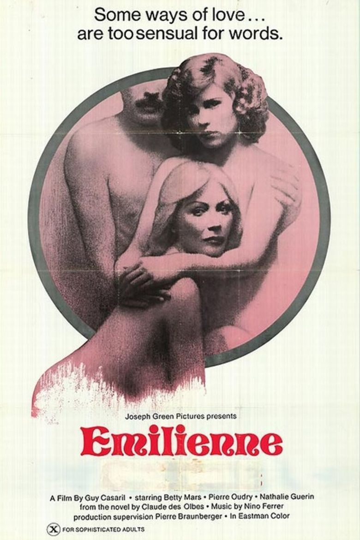 emilienne-5