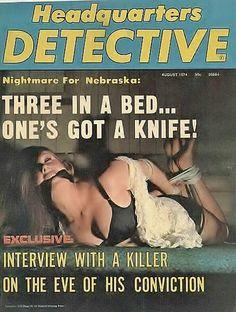 headquarters-detective-2