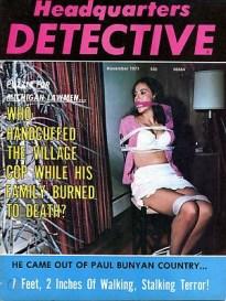 headquarters-detective