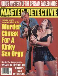 master-detective-2