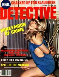 real-detective