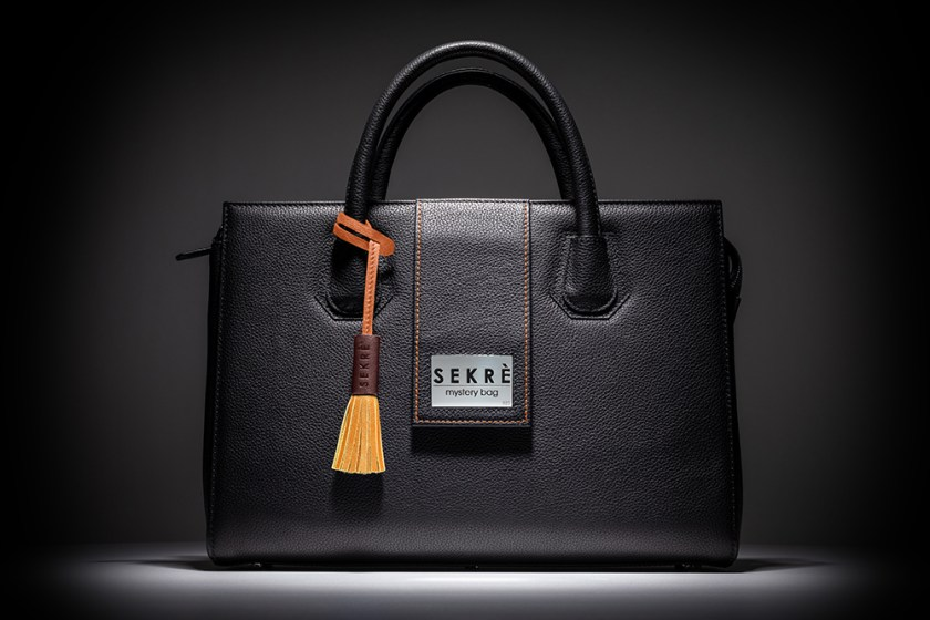 sekre-handbag