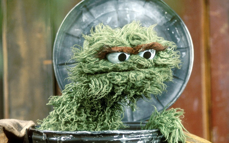 sesame-street-oscar-the-grouch
