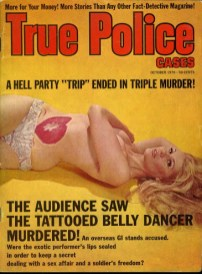 true-police-cases