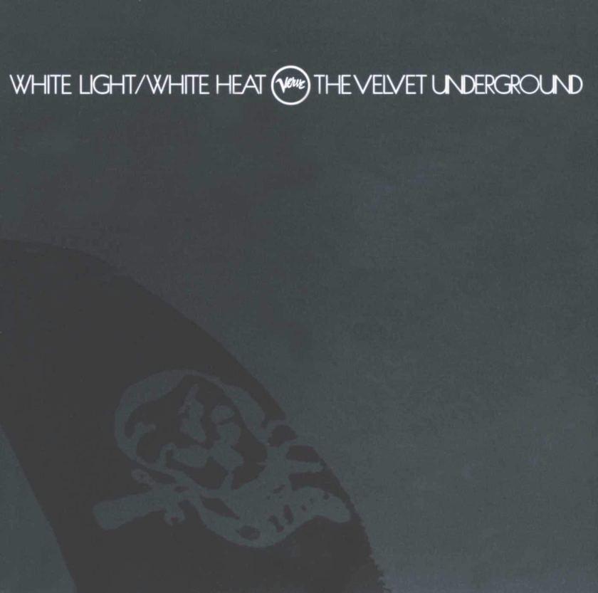 velvet-underground-white-light-white-heat