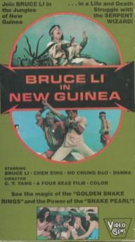 BRUCE-LI-IN-NEW-GUINEA