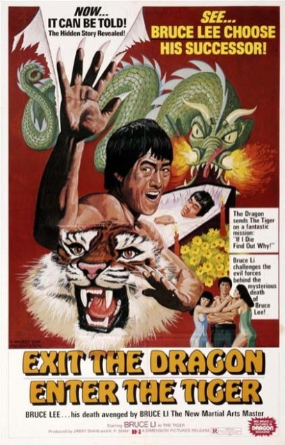 Exit-the-Dragon-Enter-the-Tiger