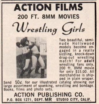 action-films