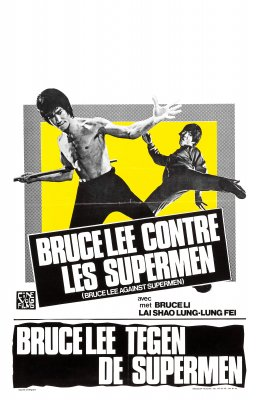 bruce-lee-against-supermen