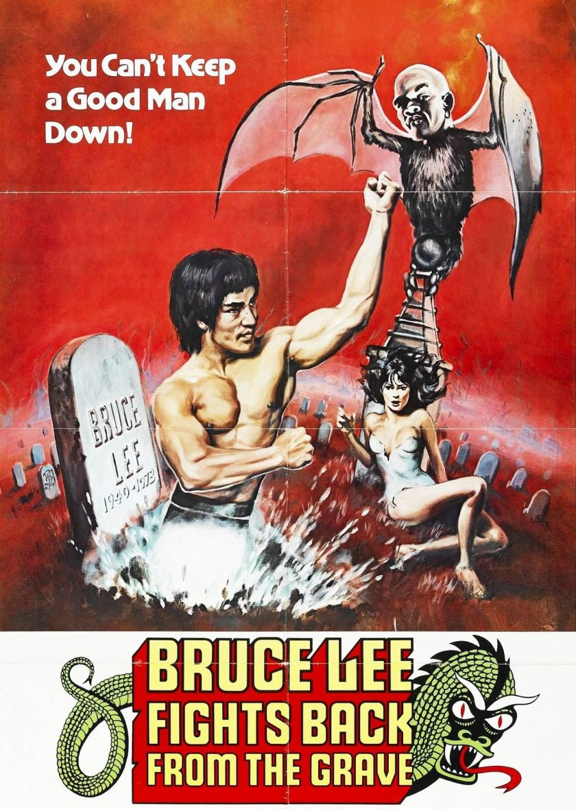 bruce-lee-fight-back-from-the-grave