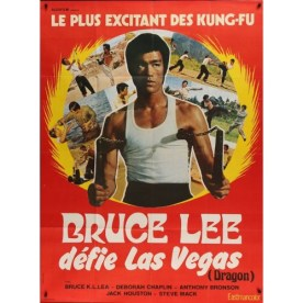 bruce-lee-fights-back-from-the-grave