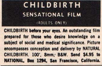 childbirth-8mm