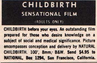 childbirth-8mm
