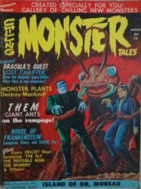 chilling-monster-tales