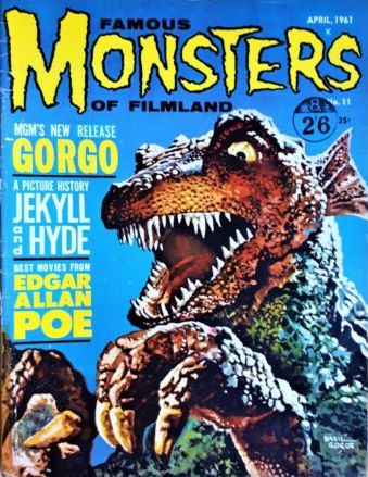 famous-monsters-11