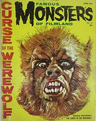 famous-monsters-12