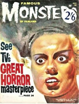 famous-monsters-17