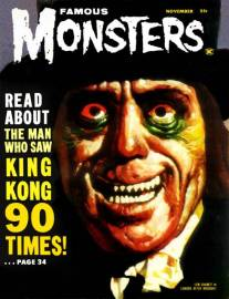 famous-monsters-20
