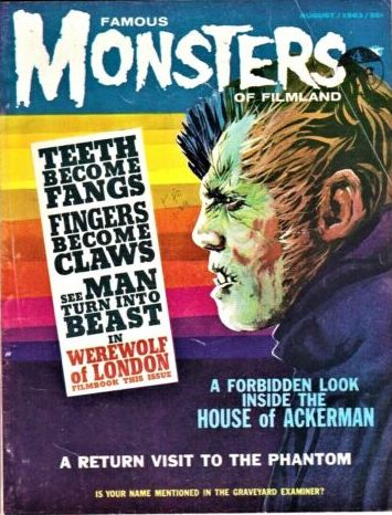 famous-monsters-24