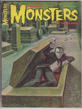 famous-monsters-43