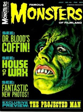 famous-monsters-45