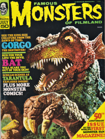 famous-monsters-50