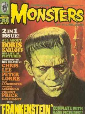 famous-monsters-56