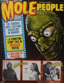 famous-monsters-mole-people