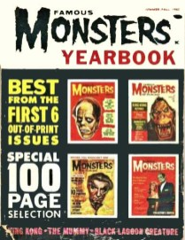 famous-monsters-yearbook-1962