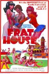 frat-house