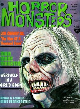 horror-monsters-7
