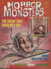 horror-monsters-8