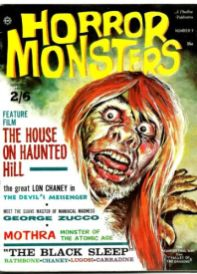 horror-monsters-9