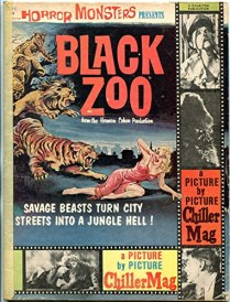horror-monsters-black-zoo
