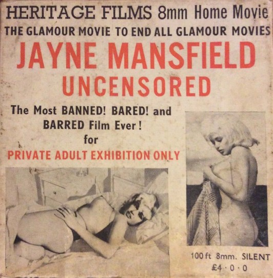 jayne-mansfield-uncensored