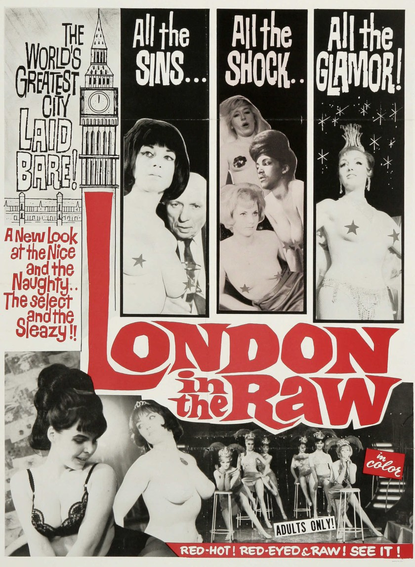 london-in-the-raw.jpg