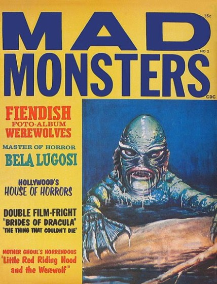 mad-monsters-2
