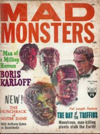 mad-monsters-6