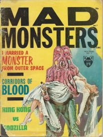 mad-monsters-7