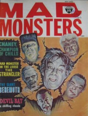 mad-monsters-8
