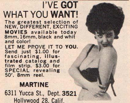 martine-hollywood