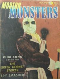 modern-monsters-4
