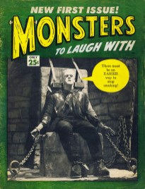 monsters-to-laugh-with-1