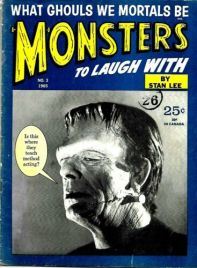 monsters-to-laugh-with-3