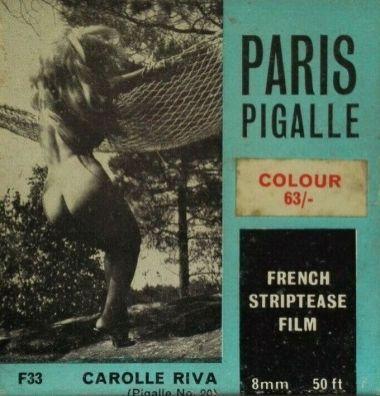 paris-pigalle-carolle-riva