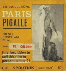 paris-pigalle-spoutnik