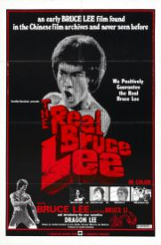real-bruce-lee