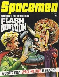 spacemen-4