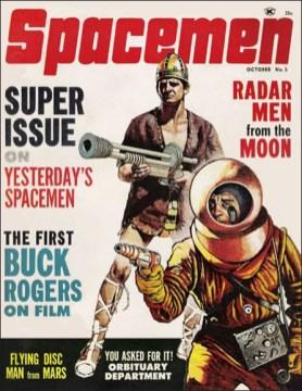 spacemen-5