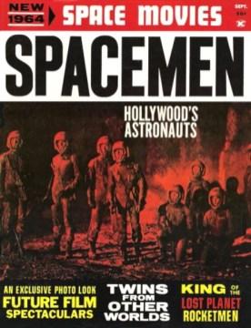 spacemen-7